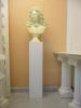 pilier 100cm image